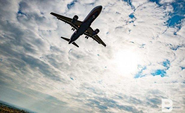 В Украине появятся сразу две новые авиакомпании: детали