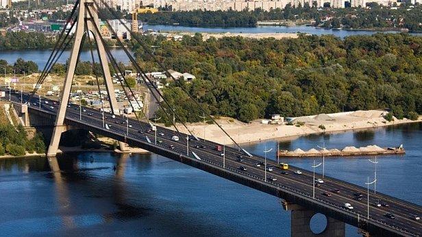Фото - Северный мост