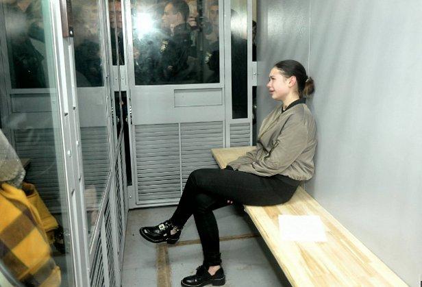 ДТП в Харькове: нарколог рассказал об опиатах в крови Зайцевой (видео)