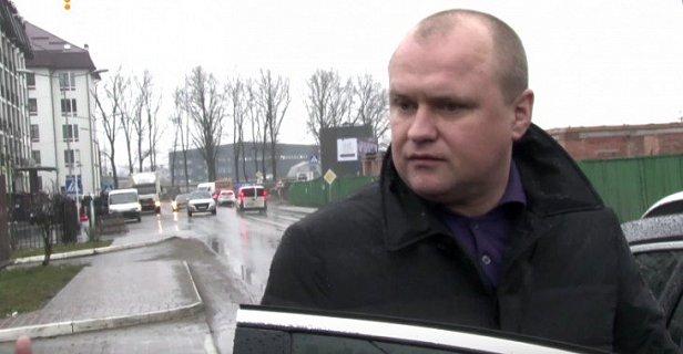 НАБУ сообщило о подозрении замглавы СБУ: подробности
