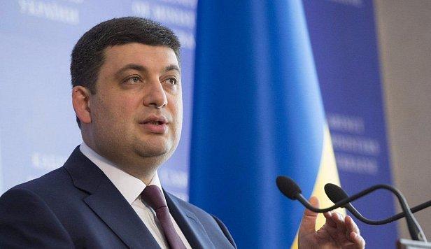 Украинцев ждет новое повышение пенсий: озвучены сроки