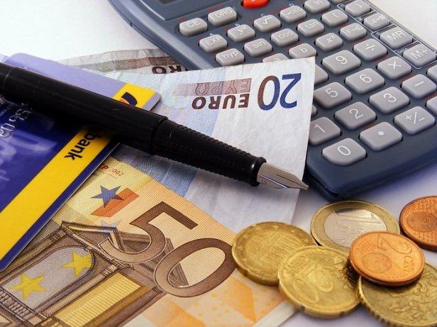 Курс евро к гривне 30 мая  2016