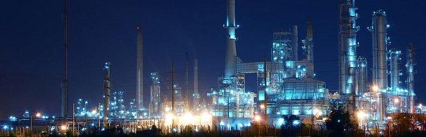 Українська енергетика — справжній клондайк.  Потрібна лише правильна політика