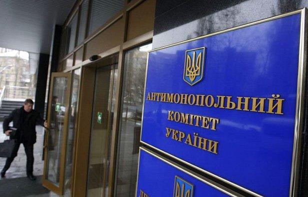 Правительство Гройсмана продолжило злить украинцев в июле, - соцопрос