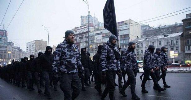 Копы бессильны, по улицам страшно ходить: украинцев не на шутку напугали
