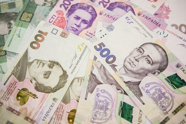 В Украине с начала сентября подскочили выросли цены: известно на сколько