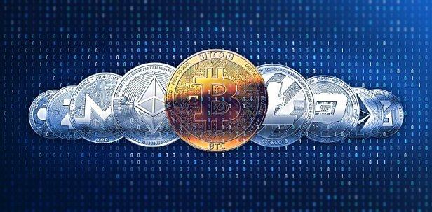 В Гибралтаре запустили платформу для криптовалютной торговли