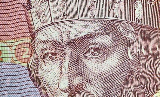 Стабилизация межбанка в Украине вызвала откат котировок продаж валют, – эксперт