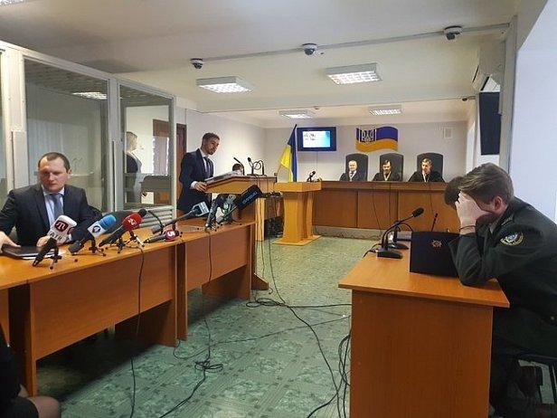 ''Введи войска'': появился нюанс в скандале с письмом Януковича Путину