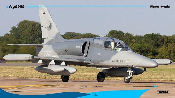Штурмовики для Уганды и двигатели индийских «бизонов»: одесский авиазавод выполняет два важных заказа для иностранных ВВС