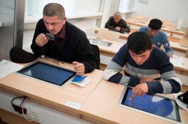 Не только экзамен по языку: новое условие получения гражданства Украины