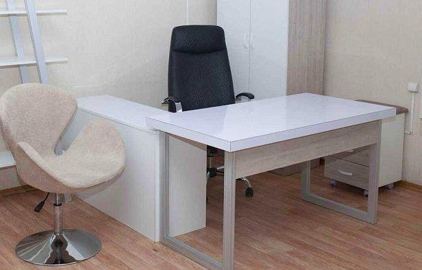 Выбор удобной и правильной мебели для работы: основы
