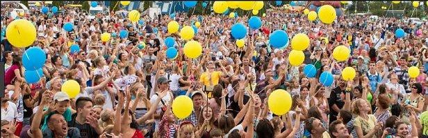 Украина вымирает: власть объявила о демографической катастрофе