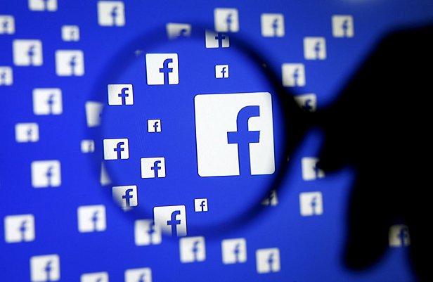 Даже в офлайне: какие данные Facebook собирает про пользователей