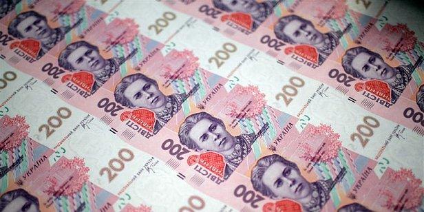 Минобразования: в Украине изменят порядок начисления стипендий