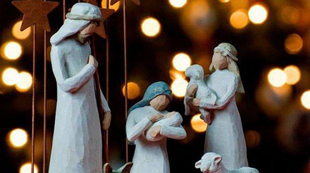 Перенос даты Рождества: к чему готовиться украинцам