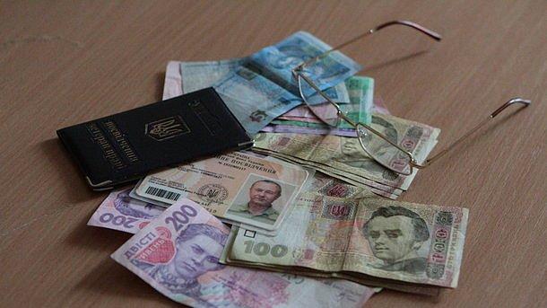 В Украине снова пересчитают пенсии: что изменится для населения