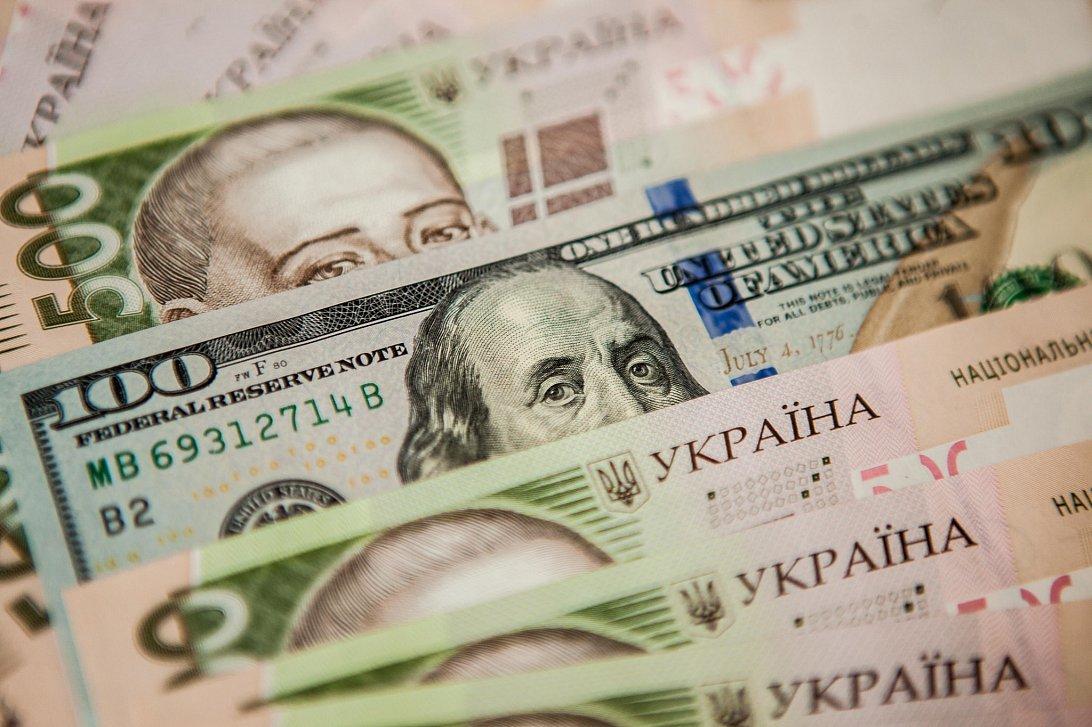 З ким Україні вигідніше торгувати