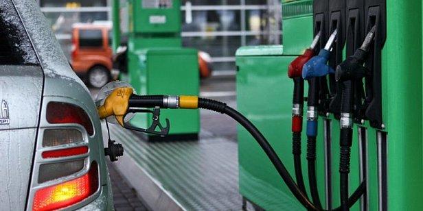 В Украине резко подорожал бензин: названы цены