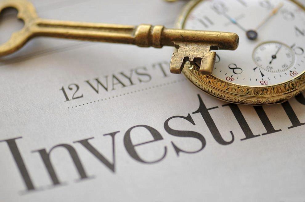 Закон «О валюте»: когда снимут ограничения на инвестиции за границу