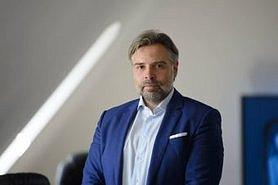 """Нужна программа, которая будет способствовать развитию внутреннего рынка для украинского горно-металлургического комплекса, - глава ОП """"Укрметаллургпром"""" Каленков"""