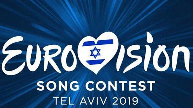 фото - Евровидение-2019
