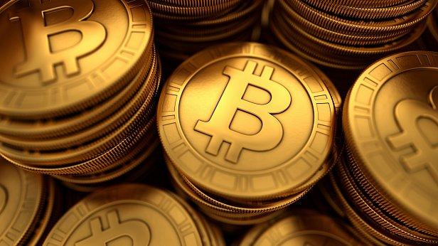 Криптовалюта будет падать: аналитик дал прогноз до конца года