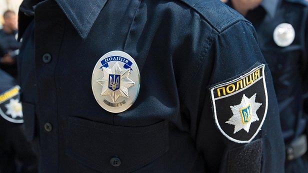 Половина уволенных полицейских восстановились через суды