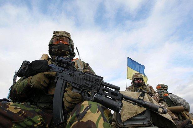 Российский турист снимал расположения позиций ВСУ и был задержан украинскими военнослужащими