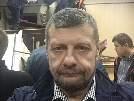 Покушение на Мосийчука: назвали имя возможного заказчика