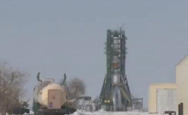 Россия провалила запуск ракеты: названа причина