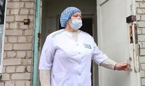 фото - Луцкая городская клиническая больница