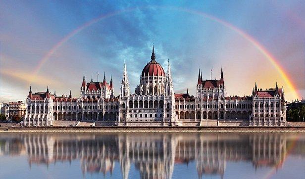Заполнение анкеты для получения визы в Венгрию (отзывы GreenEUfuture)