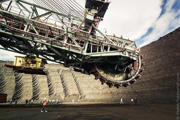 ДТЭК, «Центрэнерго», «Донбассэнерго» и «ТехНова» закупают уголь на неподконтрольных территориях Донбасса