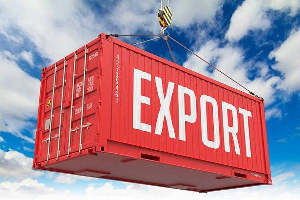 Підвищення мита на експорт металобрухту і повна заборона експорту дров