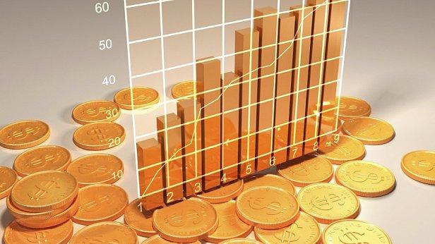 Курс валют НБУ 3 марта 2015