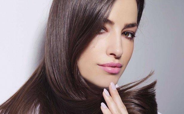 Как добиться идеальной гладкости волос: 3 основных способа