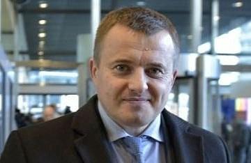 Демчишин: закачка российского газа начнётся после подписания протокола