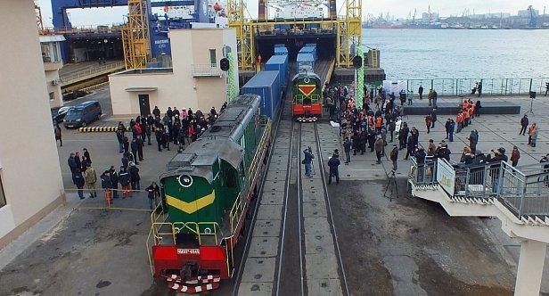 «Шелковый путь»: дорого ли объехать Россию?