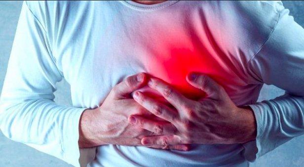 Кардионевроз - причины, симптомы, диагностика и лечение