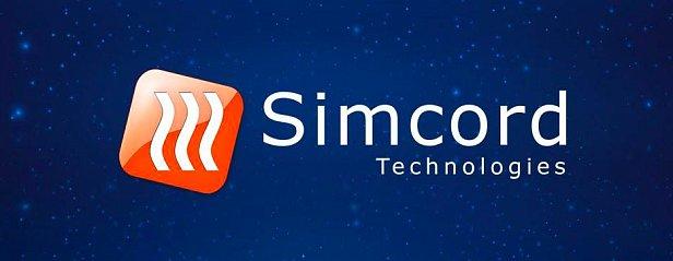 Создаем будущее сегодня: достижения и инновации компании Simcord