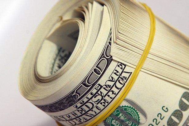 Украина получит два транша от МВФ вместо четырех