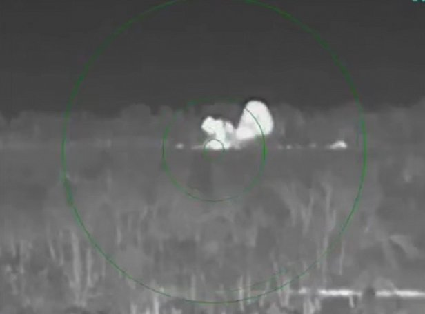 Фото - ВСУ ответили боевикам