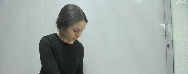 Зайцеву признают виновной: опубликован обвинительный акт суда по ДТП в Харькове