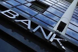 Межбанк открылся: доллар 21.15 грн, евро 23.74 грн