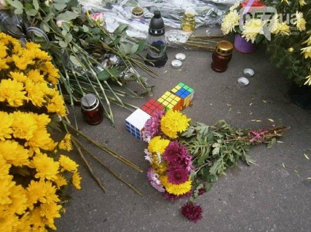 Семья харьковской «мажорки» не смогла откупиться за погибших в ДТП