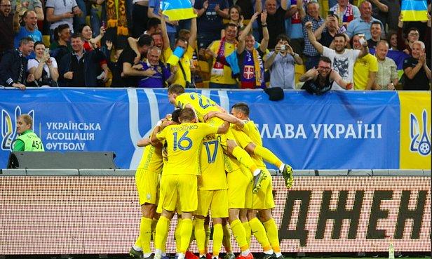 фото - Литва Украина смотреть онлайн