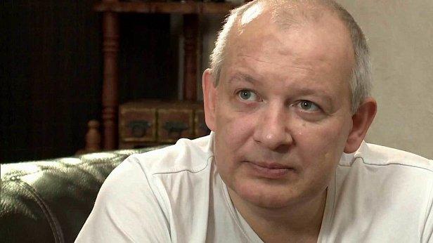 Смерть Марьянова: как тесть артиста очутился в украинской тюрьме