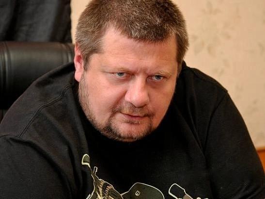 Ляшко: Мосийчук хочет стать мэром Киева