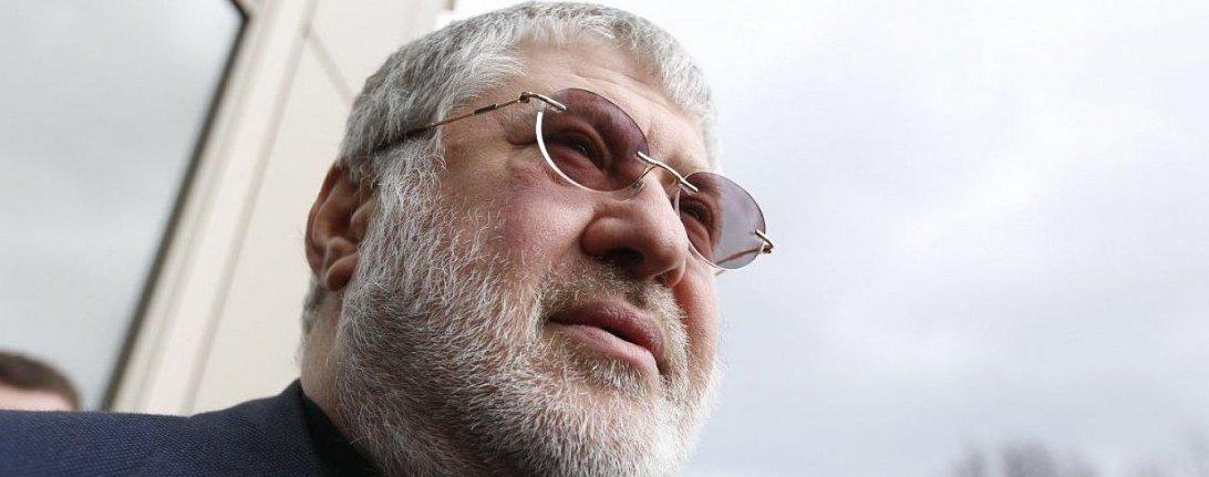 Экс-глава НКРЭКУ развенчал ложь и манипуляции Коломойского